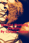 Wishful Thinking Darkling (Wish Chronicles #2)