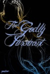 The Godly Pursuant (A Percy Jackson fan fiction)