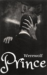 The Werewolf Prince