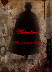 Abberline: A Tale of Jack the Ripper
