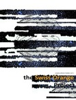 The Swiss Orange Project Book 2: The Egg