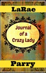 Journal of a Crazy Lady
