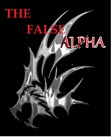 The False Alpha (False #1)