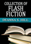 Collection of Flash Fiction