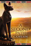 A Second Path - Chapter 1