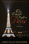 One Exquisite Night in Paris