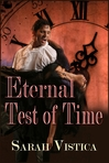 Eternal Test of Time