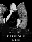 Sins of Virtue - Book One - Patience