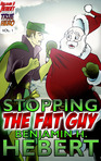 Stopping the Fat Guy - Sample