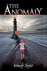 THE ANOMALY