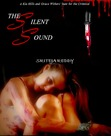 The Silent Sound