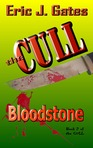 the Cull - Bloodstone (book 2)