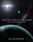 Her Eyes Were In The Stars (chapter excerpt)