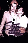 Steps (Harry Styles Fan Fiction)