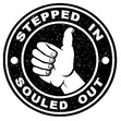 They Stepped in, They Souled out!