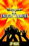 The Little Book of Big Enlightenment