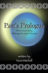 Past's Prologue