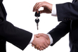 Cheap Car Leasing Available on Line