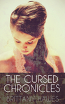 The Cursed Chronicles