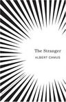 A Reexamination of The Stranger by Albert Camus:Book Reaction