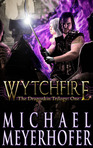 WYTCHFIRE, First Chapter