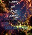 BOOK OF THE SOUL: A UNIQUE POETRY COLLECTION