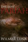 The Lost Pariah