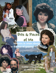Intro to Bits n Pieces: Memoirs to retain identity in the face of growing dementia