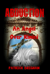 Abduction - An Angel over Rimini