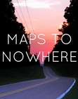 Maps To Nowhere