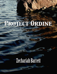 Project Ordine (working title)