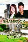 The Shamrock Case: Amelia Moore Detective Series