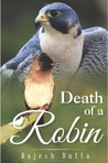 Death of a Robin