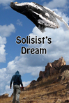 Solipsist's Dream (First Chapter)