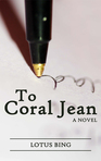 To Coral Jean
