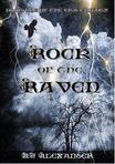 Rock of the Raven