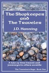 The Shopkeeper and The Traveler