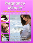 How to get pregnant fast with irregular periods naturally ; What precisely is infertility?