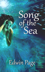 Opening chapter of Song of the Sea