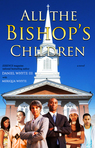 All the Bishop's Children