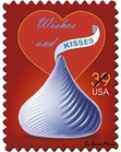 Wishes And Kisses