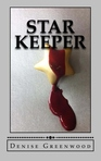 Star Keeper - Sequel to Temptation