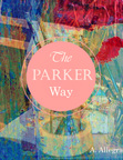 The Parker Way