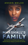 Marshall's Family by Anson Welsh