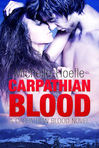The First Carpathian Blood