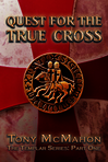 Prologue - Quest for the True Cross