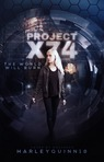 Project X74