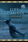 Lost Guardian - Chapter 1
