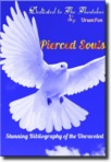 Pierced Souls - Stunning Bibliography of the Unraveled