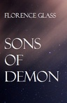 Sons of Demon